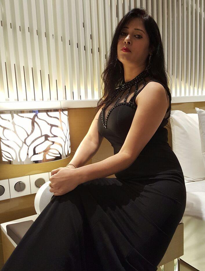 Bhojpuri Bhojpuri Actress Karishma Mittal Karishma Mittal -8821
