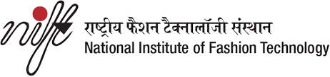 NIFT Recruitment 2018 www.nift.ac.in Anthropologist/ Ergonomist, Scanner Operation Executive – 9 Posts Last Date 19-12-2018