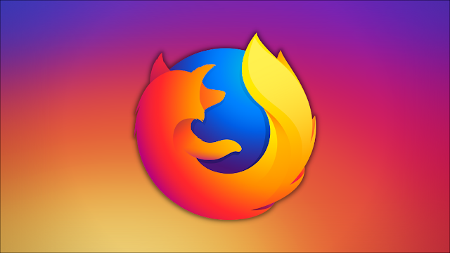 Firefox Logo Hero Image 675px