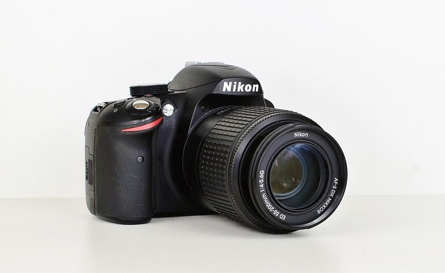 Nikon D3500 Specification - Review - Price in India - Hindi Camera
