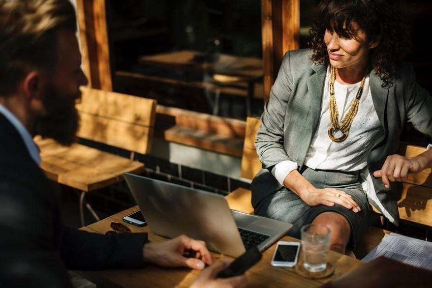 4 Persiapan Sebelum Melakukan Tes Wawancara Lowongan Supply Chain