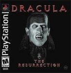Dracula Ressurrection