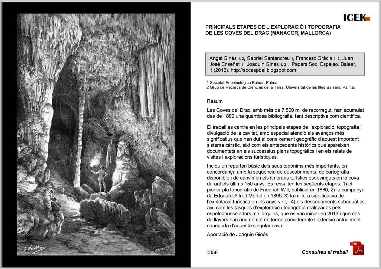 http://www.guimera.info/sarawak/00-ICEK/0058.pdf