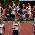 4 motivos por los que España no está preparada para las Deaflympics