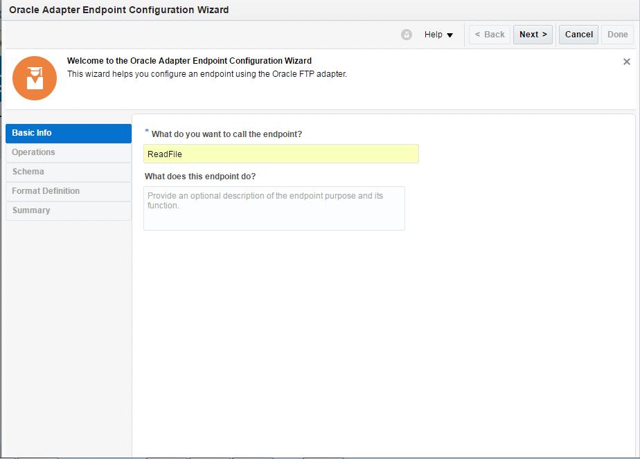 download Enterprise JavaBeans
