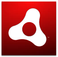 Download Adobe AIR 2018 Setup Latest Version for Windows