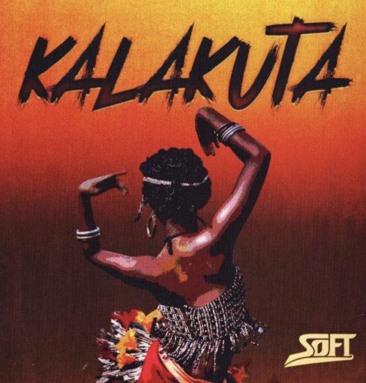 Music: Soft - Kalakuta