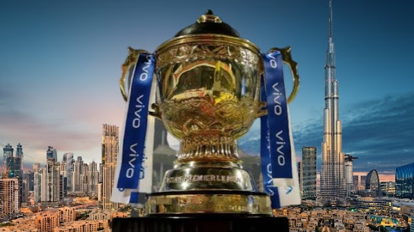 IPL 2021 UAE Schedule, Fixtures, Match Date and Time Table PDF, Indian Premier League 2021 Time Table PDF, JPG Photos For Mobile and Compouter, IPL 2021 schedule time table, VIVO IPL schedule IPLT20.com, Espncrickinfo, Cricbuzz, IPL 2021: Time Table, Match Schedule, Points Table, Results.