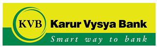 Karur Vysya Bank customer care number
