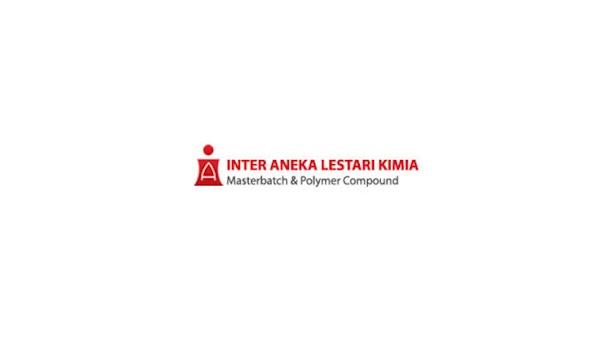 Lowongan Kerja PT. Inter Aneka Lestari Kimia Terbaru