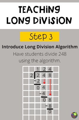 long-division