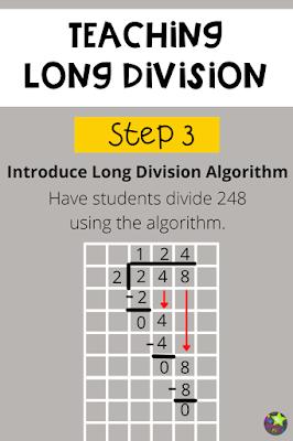 long-division