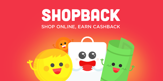 Image result for shopback malaysia