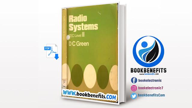 Green Radio Systems Tec pdf