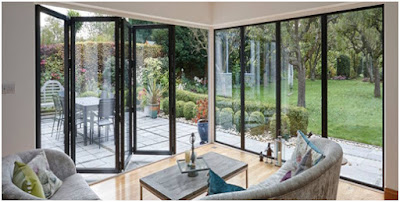 UPVC Windows Suppliers in Vizag