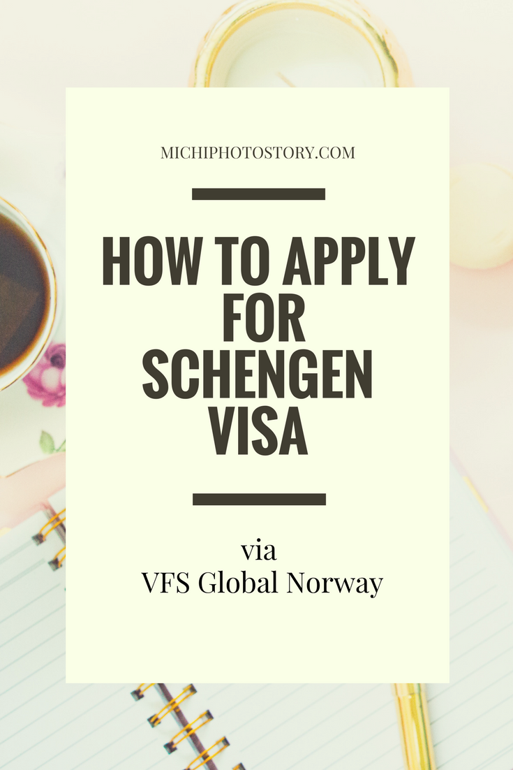 how to apply for schengen visa Application for schengen visa this application form is free photo application lodged at for official use only date of application: visa application number.