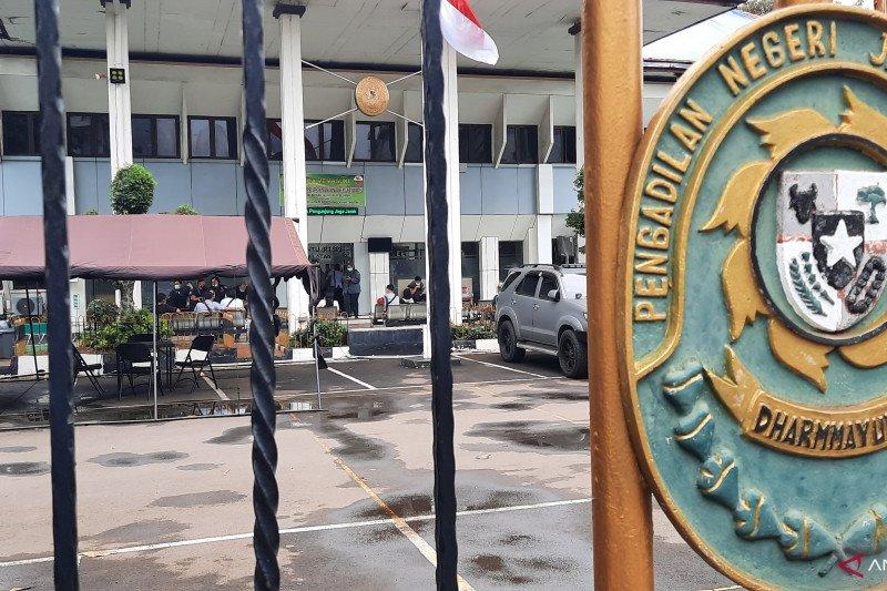 PN Jaksel Tolak Gugatan 2 Mahasiswa Papua ke Polda, Hakim Dinilai Abaikan Fakta