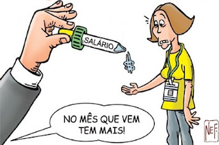 http://vnoticia.com.br/noticia/2282-rj-paga-salario-de-novembro-para-quem-ganha-ate-r-2-805