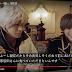 免費線上看正版日劇學日文的最佳方法ドラマ「銀魂-ミツバ篇」附上全日文字幕