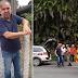 STJ manda soltar ex-deputado João Pizzolatti, acusado de tentativa de homicídio