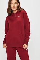 Bluza • Nike Sportswear