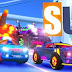 Download SUP Multiplayer Racing v1.5.8 Mod Apk [Unlimited Money]
