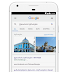 Google now recognizes 119 languages for voice-to-text dictation
