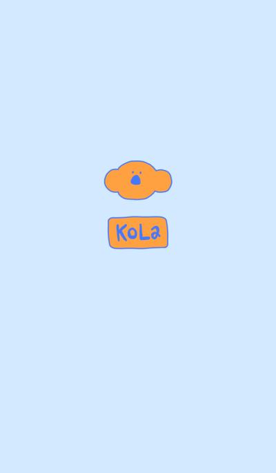 KOLA 10