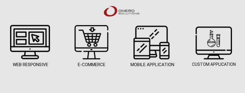 Lowongan Kerja Full Remote UI/UX Designer (Part Time) (Onero Solutions)