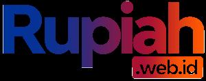 RUPIAH.WEB.ID