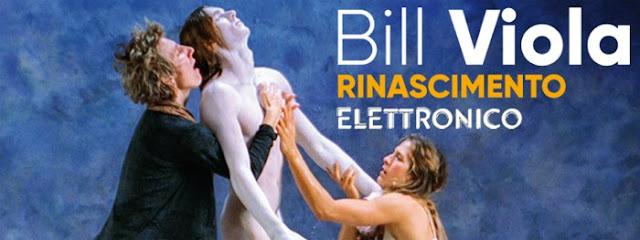 Bill-Viola-Rinascimento-elettronico