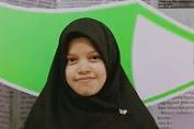 Pendidikan Karakter Menuju Aceh Gemilang