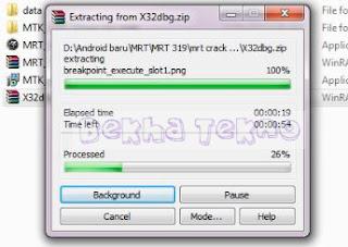mrt v3.19 tanpa dongle,mrt v3.19 crack,mrt v3.19 download,mrt v3.19 loader,mrt v3.19 setup,mrt v3.19 crack free download,mrt v3.19 full crack,mrt v3.19 free keygen,mrt v3.19 crack,mrt v3.19 full crack,mrt v3.19 free keygen,mrt v3.19 loader,mrt v3.19 crack free download,mrt v3.19 full