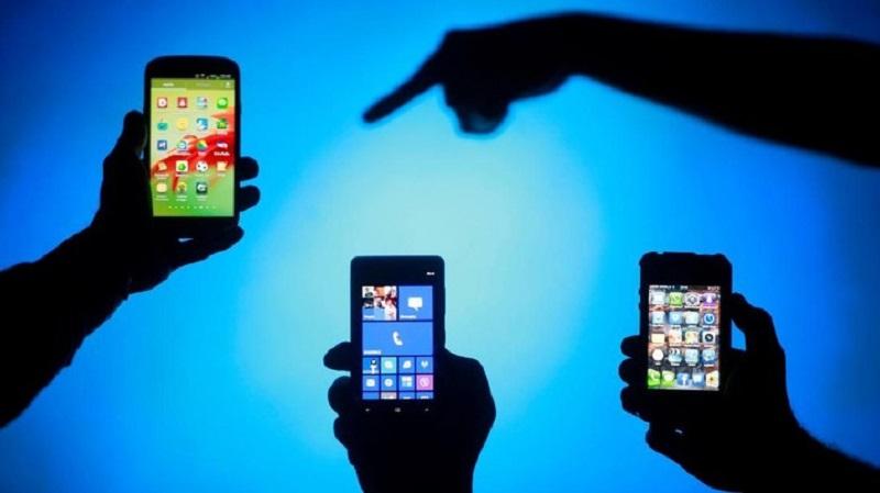 Cara Cek IMEI Resmi di Semua Smartphone