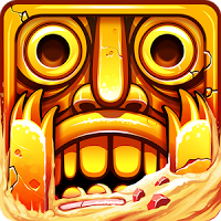 Temple Run 2 1.25+51.61 MB Hack MOD Unlimited Money Free Game APK
