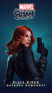 Black-Widow-mobile-wallpaper-HD