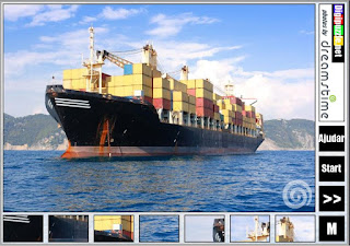 http://www.digipuzzle.net/transport/ships/puzzles/puzzle_pt.htm?game_mode=photo_search