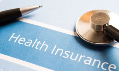 Reasons to Buy Your Own Health Insurance Cover Right Now