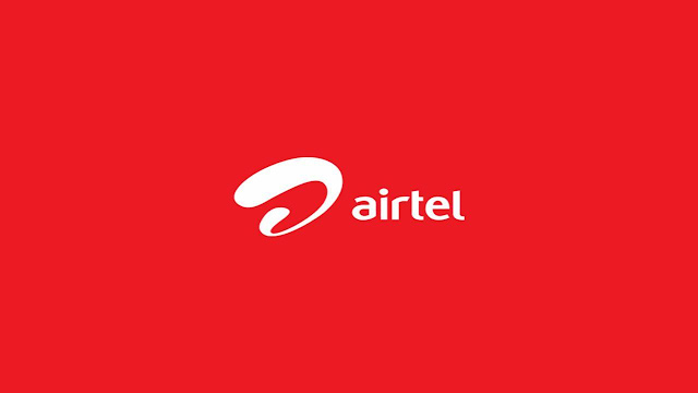 Airtel Free Missed Call Alert Service For 90 days (Free of cost) | www.IndianCreator.in