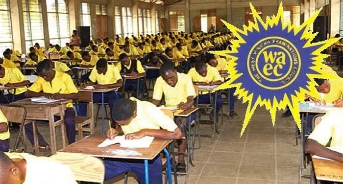 Image result for WAEC runz