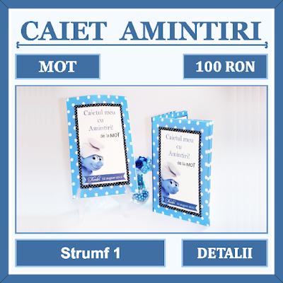 http://www.bebestudio11.com/2016/12/caietul-cu-amintiri-de-la-mot-strumf-1.html