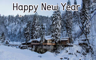 happy new year cards and images