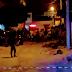 Ex-presidiário assassinado a tiros em Caruaru neste sábado de aleluia