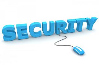 Cara Lindungi PC dari Serangan Hacker