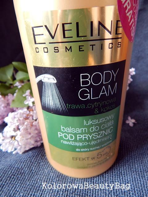 balsam-pod-prysznic-z-Evelinecosmetics
