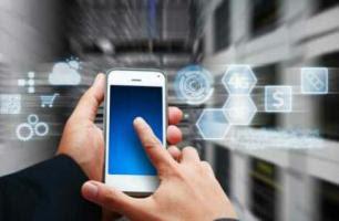 25 Teknologi Terbaru Dan Tercanggih Masa Depan Buatan Manusia