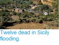 https://sciencythoughts.blogspot.com/2018/11/twelve-dead-in-sicily-flooding.html