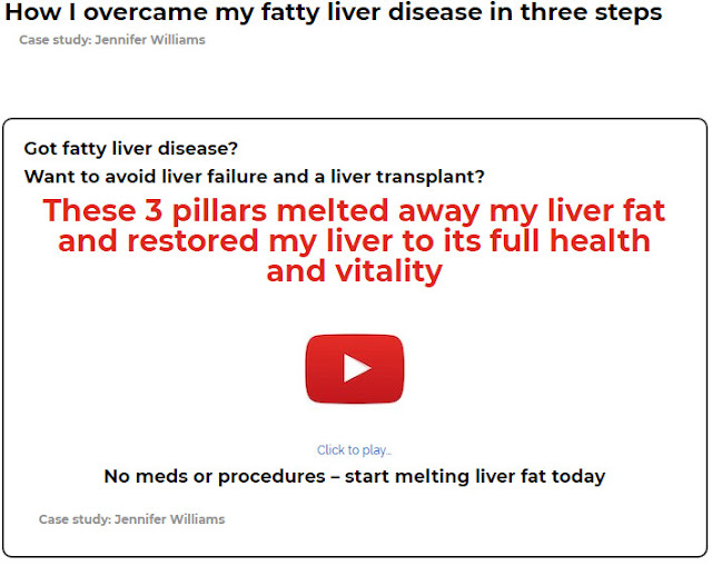Non alcoholic fatty liver strategy book, julissa's non-alcoholic fatty liver disease solution, the non alcoholic fatty liver disease problems in perception and solution,
