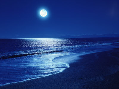 Có một vầng trăng mười chín