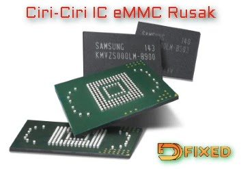 ciri-ciri-ic-emmc-android-rusak